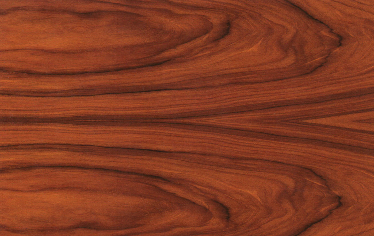 Santos rosewood machaerium scleroxylon kiwari for The rosewood